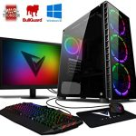 WYigZpc gamer amazon253d202c5d6df0a6f8062aa8ed8ad17a