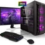 WYigZpc gamer complet934033cb0bf27c9b3c2d326ac1a2e2bc