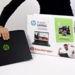 WYigZpc gamer hp pack gaming hp 15 ec0002nf1791b47e17c029ed03b92f2dcf00f0c5