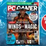 WYigZpc gamer journal0f35548f3f6dbf550d8f2579eab47b2e